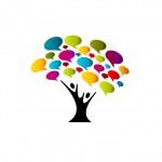 coinvolgi-comunica-convinci