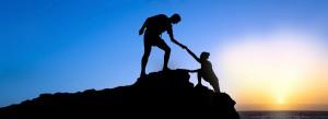 Coaching - Metodo di aiuto alla persona