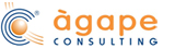 Àgape Consulting
