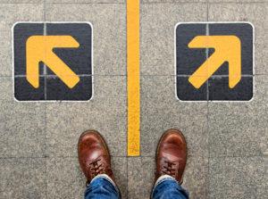 Incontri d orientamento per chi cerca lavoro o vuole cambiarlo