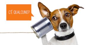 """Questionario on line """"Migliora la tua comunicazione"""""""