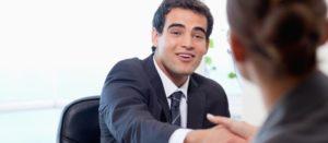 Comunicare in modo assertivo al lavoro
