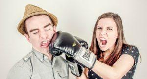 Cosa è l'assertività e cosa non è