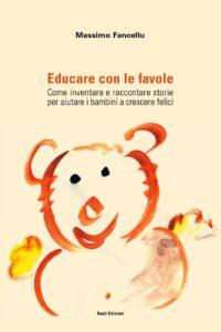 Copertina_Educare_con_le_favole