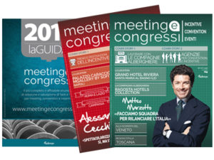 Meeting e Congressi