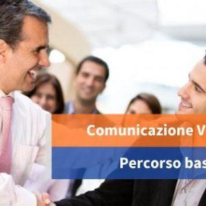 Comunicazione V.E.R.A. Percorso base